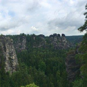 Elbsandsteingebirge | JN Touristik | Ihr Reisebüro in Strausberg