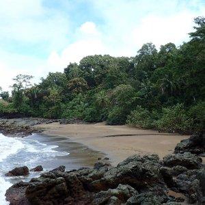 Costa Rica  | JN Touristik | Ihr Reisebüro in Strausberg