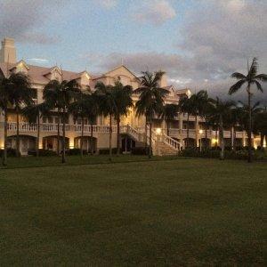 Sugar Beach Resort Mauritius Filc en Flac  | JN Touristik | Ihr Reisebüro in Strausberg