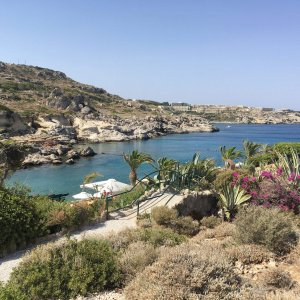 Kalithea Rhodos | JN Touristik | Ihr Reisebüro in Strausberg