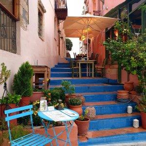 Kreta | JN Touristik | Ihr Reisebüro in Strausberg