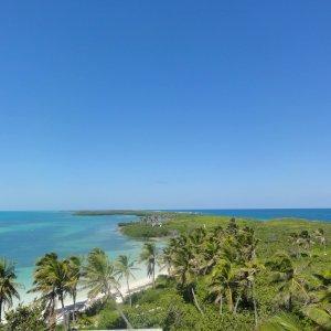Mexiko | JN Touristik | Ihr Reisebüro in Strausberg
