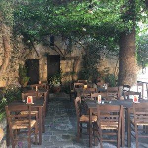 Rhodos Stadt | JN Touristik | Ihr Reisebüro in Strausberg